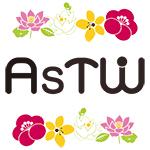 05. マラヤ大学AsTW2019に関する記事
