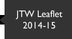 JTWleaflet