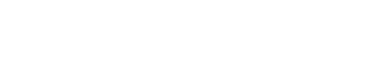 Kyushu University Japan in Today's World