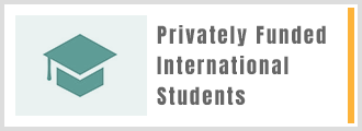 Privately Funded International Students